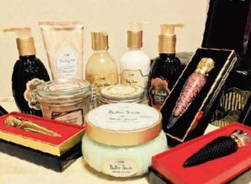 2053_P102_Perfume&ItGirl3