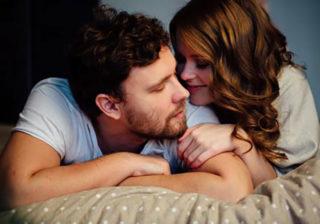 男が好きなマシュマロ系女子の特徴…彼を欲情させる3つのテク