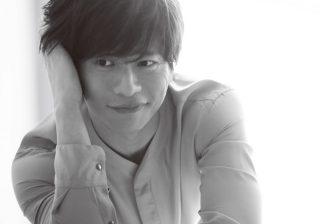 田中圭「やっぱりクズ役は気が楽です(笑)」