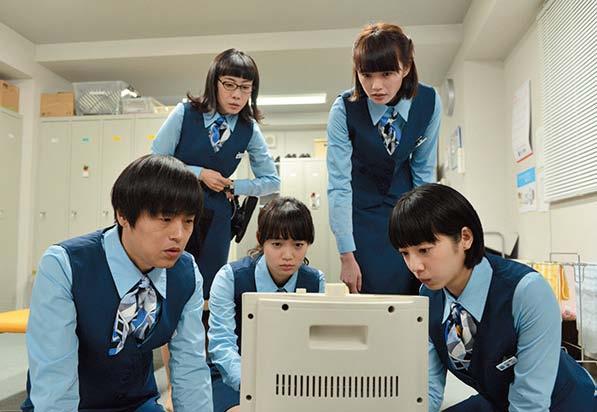 2053_P101_シネマナビ&TV1