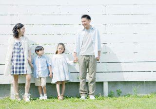 【兄は障害者】家族らしい思い出は一瞬。優しかった兄が変わり始めた #1