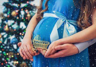 【友だちがママに!】あげると喜ばれる出産祝いギフトはコレ!|デキるOLマナー&コーデ術 ♯32