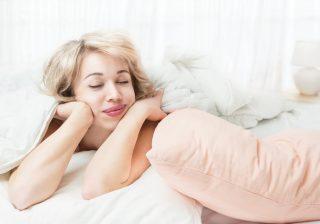 【月曜日がつらい】いつも休み明けの寝起きが悪い方の対策|スッキリ寝起き対策 #5