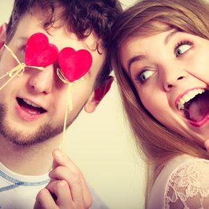 【あぁ、癒される♡】男性が「一緒にいて楽」だと思う女性の特徴3つ