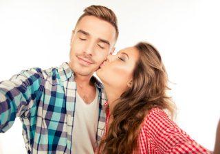 こんなに違う?男女間の恋愛温度差…彼との適度な距離の保ち方