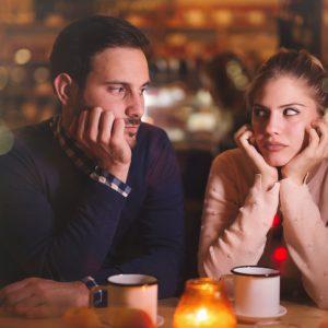 【いつかやって来る…】恋の刺激がなくなった夫婦はどうなる?|リアルな夫婦生活 ♯35
