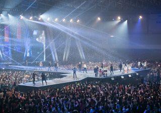【K-POPの沼探検】5/20 KCON JAPAN × M COUNTDOWN レポート! #26