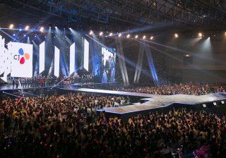 【K-POPの沼探検】KCON 2017 5/19JAPAN × M COUNTDOWN レポート! #25