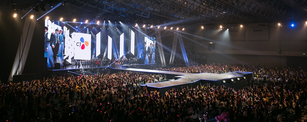 KCON2017JAPAN_MCD170519133new