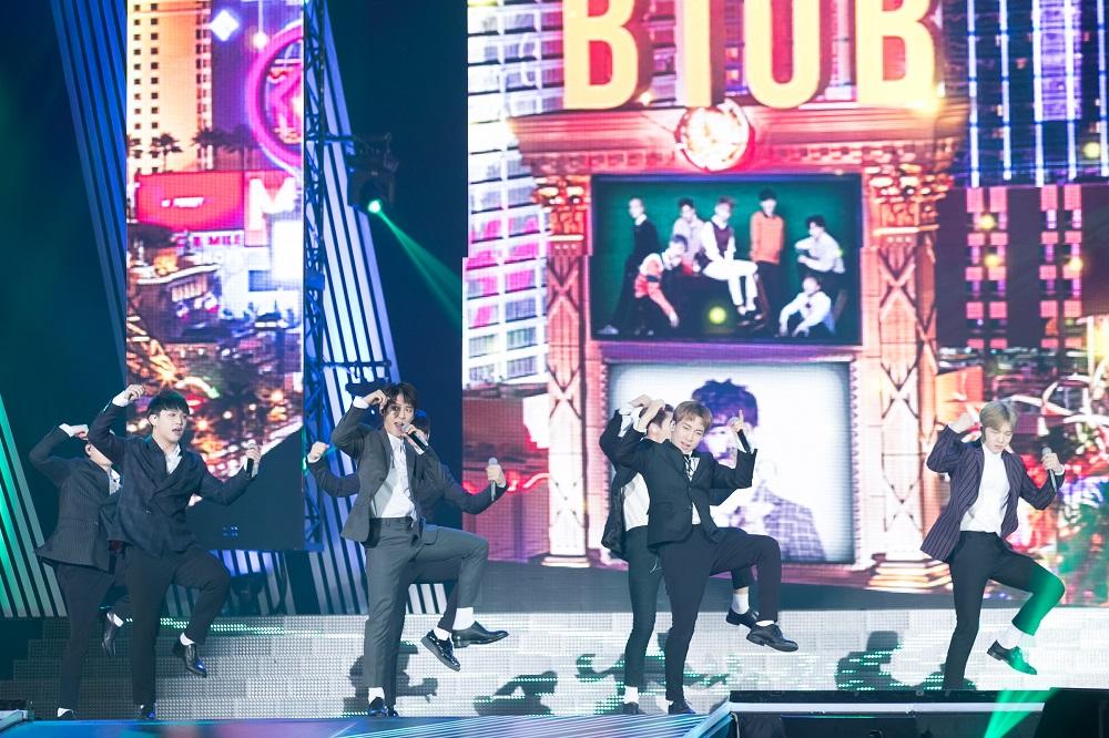KCON2017JAPAN_MCD_BTOB (1)new
