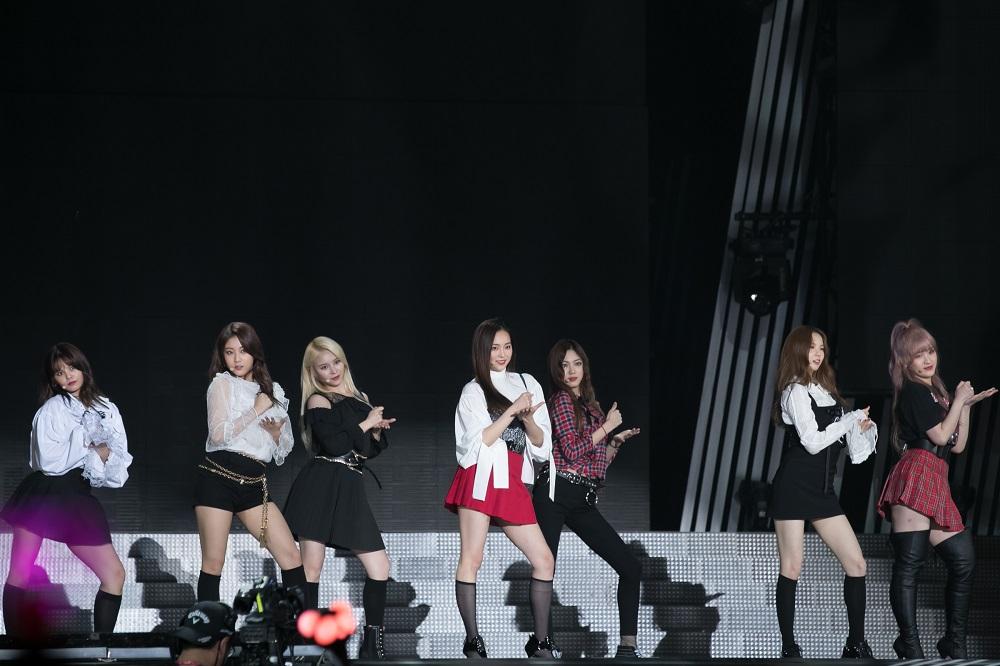 KCON2017JAPAN_MCD_CLC (3)new