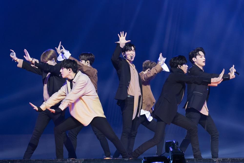 KCON2017JAPAN_MCD_GOT7 (2)new