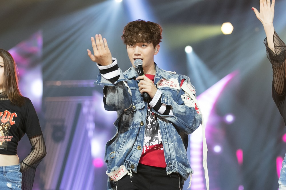 KCON2017JAPAN_MCD_JUNHO(From 2PM) (4)new