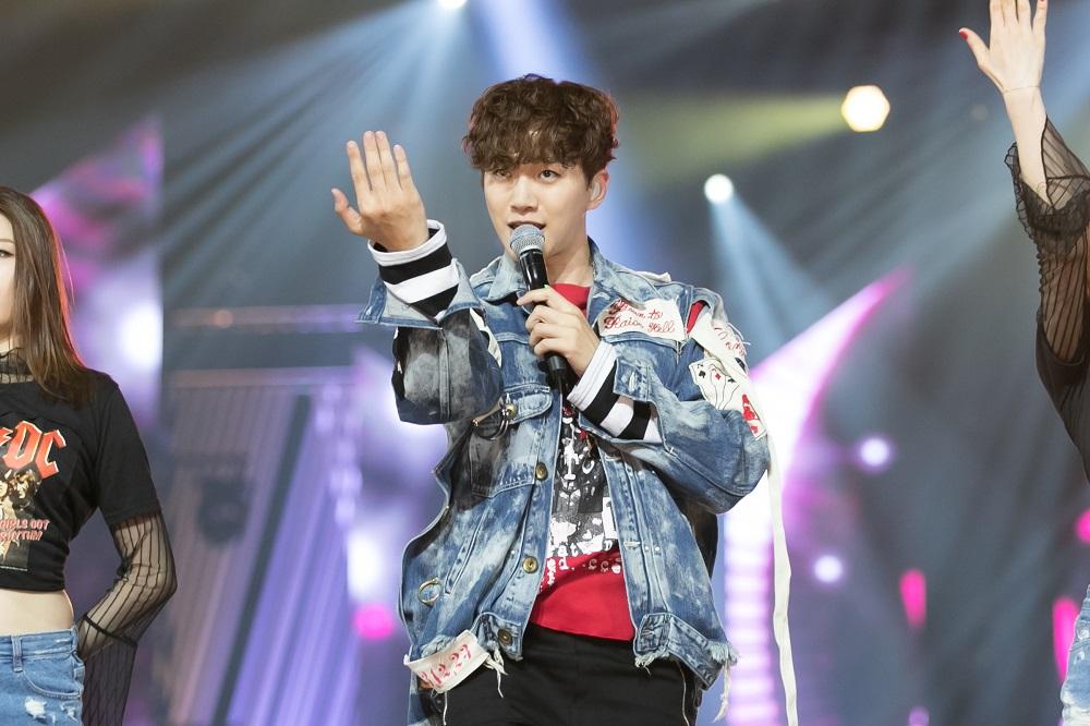 KCON2017JAPAN_MCD_JUNHO(From 2PM) (4)new