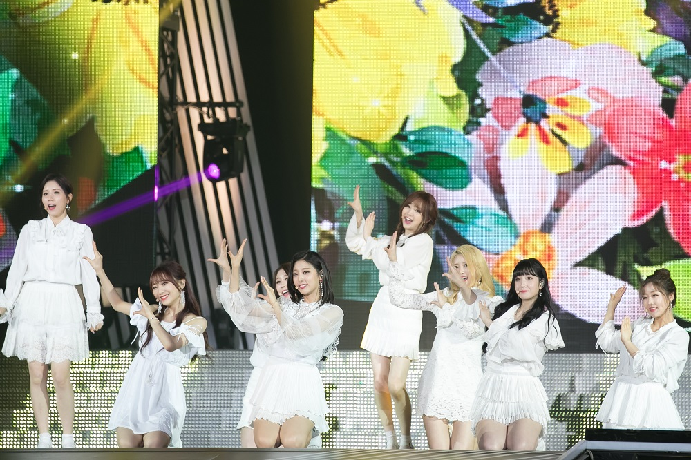 KCON2017JAPAN_MCD_Lovelyz (3)new