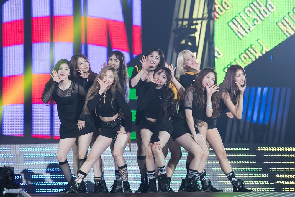 KCON2017JAPAN_MCD_PRISTIN (4)new