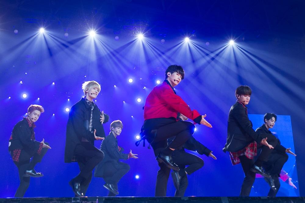 KCON2017JAPAN_MCD_VICTON (2)new