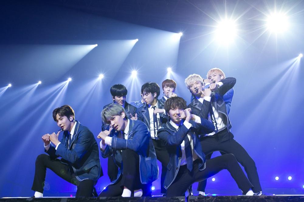 KCON2017JAPAN_SF9 (1)new