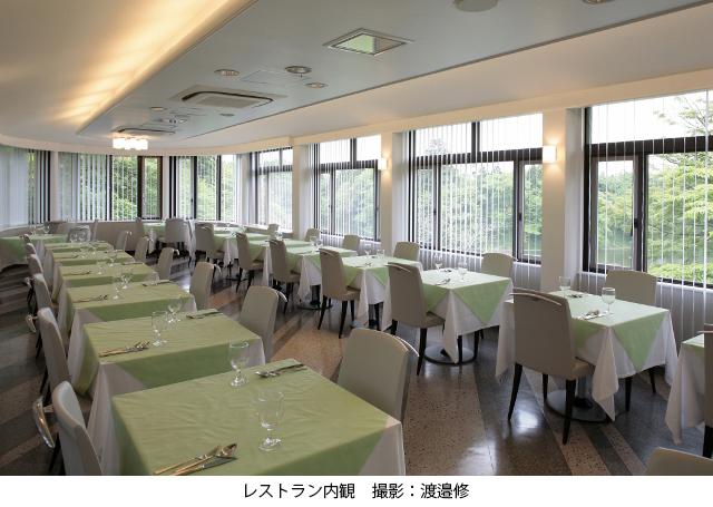 レストラン内観2008年(2) (640x427)1