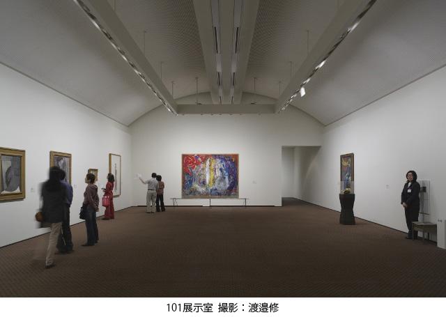 101_シャガール (640x427)1