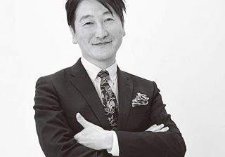 東京オリンピックが契機に? 日本の「受動喫煙」問題