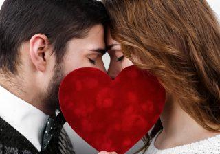 【やだ…大興奮?】デートで男を「欲情させる」甘え方テク3つ