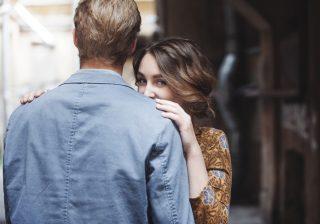 【飽きられない秘訣…♡】男が「長く付き合いたい女」の2大特徴