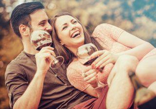 【結婚前提じゃないと…】男が「本命女子」にだけ見せる2つの素顔