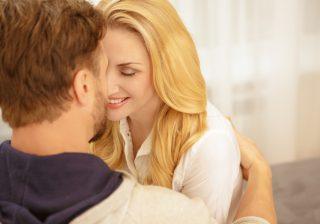 たった2つだけ…男性がずっと傍にいたいと感じる癒し系女性の特徴