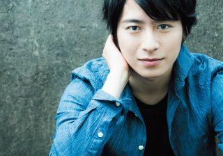 ミュージカル『RENT』の村井良大「初めて涙してしまって」