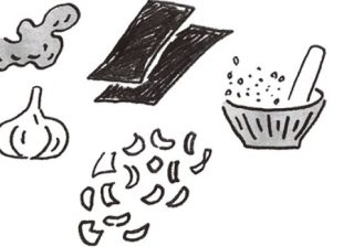 醤油、ドレッシングはNG! 「塩抜き生活」でむくみをしっかり予防!