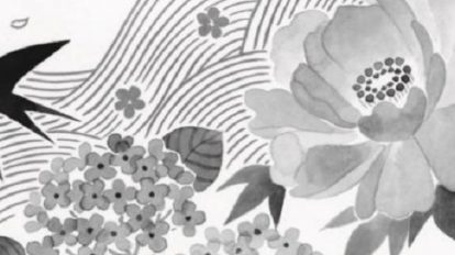 """""""生まれた時の暦""""が示す運命とは? 新占術「輝翔運命暦」で読む!"""