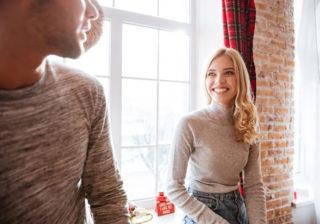 長続きカップルの秘訣…男が一緒にいて疲れない女の特徴