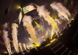 CNBLUE、春の全国ツアーが大盛況のうちに終幕! 【K-POPの沼探検】#31