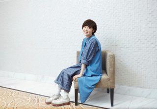 本谷有紀子「人の暗いところばかり見たがる(笑)」 新番組出演者を評す