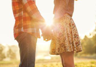 こんな告白されてみたい! ロマンチックな恋の始まりかたって?