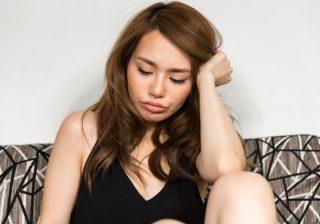 【あちゃ~】男性が近寄るのをやめる、負のオーラを感じる女性の特徴