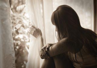 【兄は障害者】荒れ狂う家庭で失った「私の居場所」。心の支えはどこ? #4