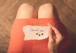 【男性必見!】今どきアラサー女子が喜ぶカレからのプレゼントを発表!