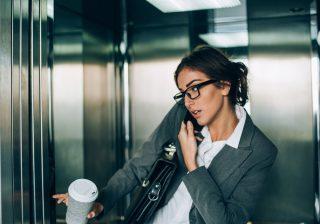 【どうせアレだもんね】男性がデートに誘えないなと思う女性の特徴