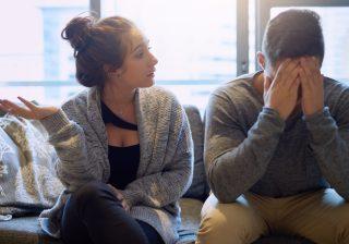 【良妻とオカンの境界線】 男性が本当に求める生活力のある女性って?|リアルな夫婦生活 ♯39
