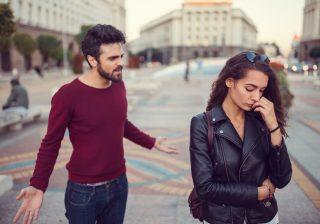 ケンカしてもやっぱり好き。そう思える、愛が深まる瞬間とは?