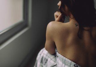 「本当に私が求めている人?」ハダカのコクハク #Epi16-4