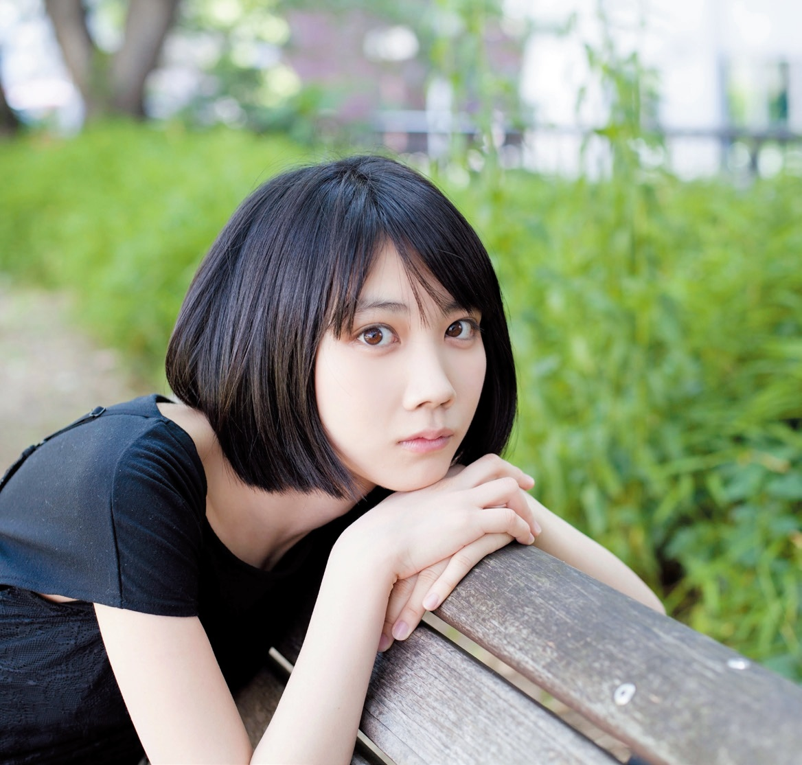 松本穂香の画像 p1_19