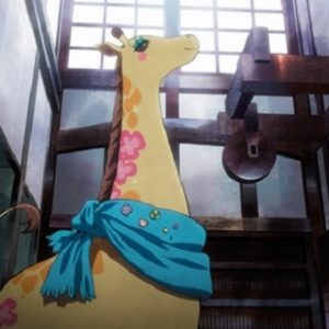 乃木坂46・松村沙友理さんが涙、涙した「切ない恋」の映画とは?