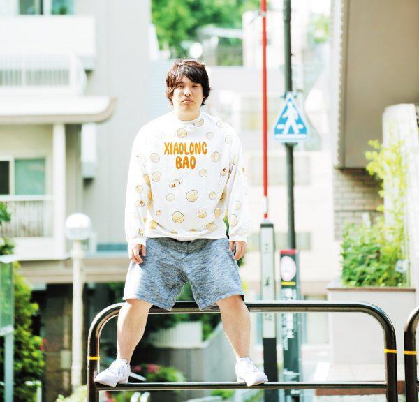 岡崎体育の画像 p1_33