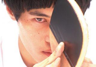 注目の若手俳優・白洲迅「心のマッサージ的存在」の作品とは?