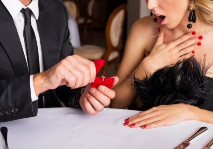 【プロポーズはしたけど…】男が語る「婚約解消」を決めた瞬間3つ
