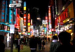 歌舞伎町ホストクラブへ行く女|12星座連載小説#107~射手座8話~