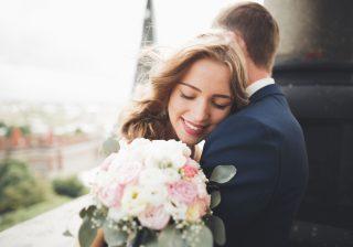 【既婚男性が語る!】「妻にした女」と「彼女で終わった女」の違い3つ